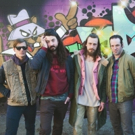 COOL LIFE to Release Debut Album