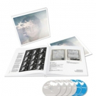 John Lennon's IMAGINE Gets a Six-Disc Box Set in 'The Ultimate Collection'