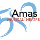Amas Musical Theatre Celebrates 50 Years with Salons, Workshops, and More Photo