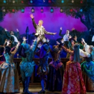 BWW Review: SOMETHING ROTTEN! at SHEA'S BUFFALO Theatre