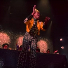 VIDEO: The Ball Scene Goes Mainstream in the Trailer for Season Two of POSE Video
