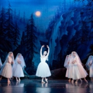 Pennsylvania Ballet Announces 2018-2019 Season