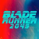 BLADE RUNNER 2049 Cinematographer Wins Top ASC Award, Plus Full List Of Winners