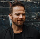 Luther Burbank Center For The Arts Welcomes Kip Moore, Buddy Guy, And Paula Poundstone