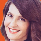 BWW Interview: It's No TINY BEAUTIFUL THING for Nia Vardalos - Whether Acting Or Writ Photo