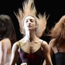 Ballet Preljocaj Presents LA FRESQUE At The Soraya