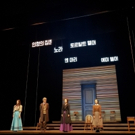 BWW Review: A DOLL'S HOUSE PART 2 at LG Art Center, 'Welcome back Nora!'