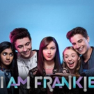 Nickelodeon to Premiere Season Two of I AM FRANKIE
