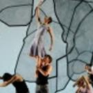 Ratmansky's Shostakovich Trilogy Closes SF Ballet's 2019 Repertory Season Photo