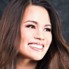 BWW Interview: Reb Atadero, Tanya Manalang Talk New Musical, Featuring the Music of T Photo