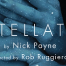 CONSTELLATIONS Opens at TheaterWorks Today Photo