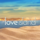 CBS Secures U.S. Rights to International Hit LOVE ISLAND