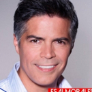 Esai Morales Leads 2018 Puerto Rican Day Parade As Grand Marshal