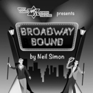 West Coast Jewish Theatre Presents Broadway Bound Photo