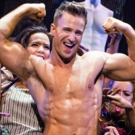 BC/EFA's BROADWAY BARES Returns This June Photo