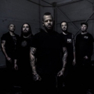 BAD WOLVES' Cover of ZOMBIE Tops Charts Worldwide, New Album DISOBEY Out 5/18