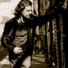 BWW Interview:  FRENCH MUSIC COMPOSER Titi Robin On His Love For Indian Music Photo