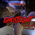 GHOSTLIGHT To Premiere at the 2018 Queens World Film Festival
