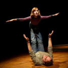 Zoetic Stage and Arsht Center to Host South Florida Premiere of FUN HOME Photo