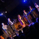 BWW Review: INNERchamber's Production of DRACULA A CHAMBER MUSICAL is Hauntingly Beautiful