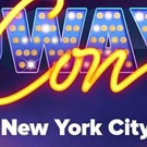 BroadwayCon Star To Be Finalists Announced, Andrew Barth Feldman To Perform Photo