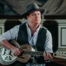 Stone Stanley to Host 'Bitter End' Video Release Party