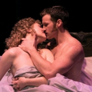 Photo Flash: Claybourne Elder, Natascia Diaz and Steffanie Leigh in PASSION at Signat Photo