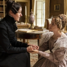 Scoop: Coming Up on GENTLEMAN JACK in June on HBO
