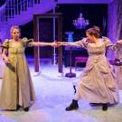 BWW Review: PRIDE AND PREJUDICE* *SORT OF, Tron Theatre, Glasgow