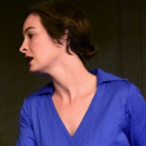 Photo Flash: ALL MY SONS Comes to Group Rep This Summer Photos