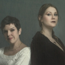 THREE SISTERS Comes to Northwest Classical Theatre Collaborative