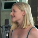 VIDEO: Signature's Claybourne Elder and Steffanie Leigh Perform 'Happiness'