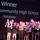 Kravis Center Hosts 2019 Dream Awards For High School Musical Theater Photo
