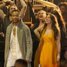 VIDEO: JESUS CHRIST SUPERSTAR LIVE Celebrates 13 Emmy Nominations