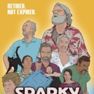 World Premiere Of SPARKY & BUTCH In The Louisiana Film Prize Photo