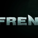 VIDEO: Watch the Trailer for New Shark Thriller FRENZY