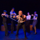 Incognito Theatre Company Will Make VAULT Debut With TOBACCO ROAD Photo