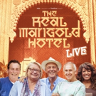 "THE REAL MARIGOLD HOTEL ��"" LIVE Will Embark on UK Tour Photo"