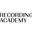 Recording Academy Applauds Continued Momentum For Music Creators