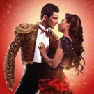Save Up To 40% On Tickets For STRICTLY BALLROOM THE MUSICAL Photo