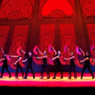 VIDEO: Watch Casts of FLOWER DRUM SONG Reunite for Red Bucket Follies Opening Number!