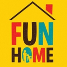 Hudson Valley Premiere Of FUN HOME  Opens At The Center For Performing Arts At Rhinebeck