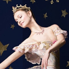 National Ballet of Canada's THE NUTCRACKER is Selling Fast! Don't Miss Out!