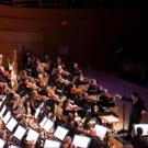 BWW Review: ROMEO & JULIET at Walt Disney Concert Hall