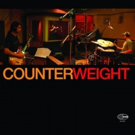 Modern Jazz Collective COUNTERWEIGHT To Release Self Titled LP 3/16