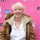 Emma Thompson Will Reprise Her Role as Agent O in the MEN IN BLACK Reboot Photo