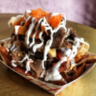 FRYGUYS to Reopen in the East Village With Debut Items Photo