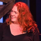 BWW Review: R.R.R.E.D. Warns of Genetic Extinction of Redheads Photo