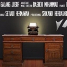 BWW Previews: Bandung Musical Community brings Broadway to Bandung with MIDNIGHT IN BROADWAY