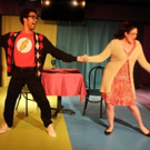 BWW Review: I LOVE YOU, YOU'RE PERFECT, NOW CHANGE at Theatre 3